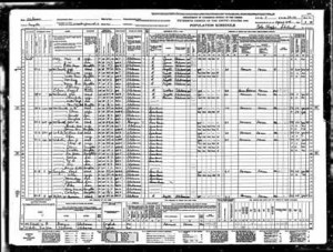 census_sheet